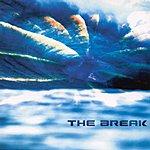 Zay The Break