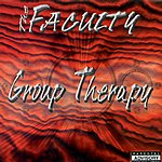 The Faculty Group Therapy