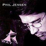 Phil Jensen Point The Way