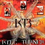 Kyle Turner Kt3