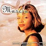Marcia Rising