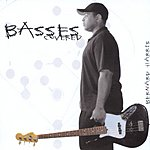 Bernard Harris Basses Covered