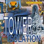 Kjehl Johansen Tower Of Isolation
