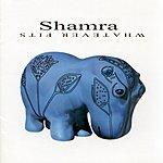 Sharma Whatever Fits