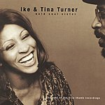 Tina Turner Bold Soul Sister: The Best Of The Blue Thumb Recordings