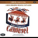 Original Broadway Cast Carousel
