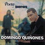 Domingo Quinones Poeta Y Guerrero
