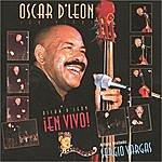 Oscar D'León Oscar D' Leon  En Vivo