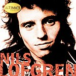 Nils Lofgren Ultimate Collection