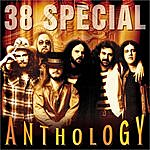 38 Special Anthology