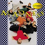 Madness Ultimate Collection: Madness