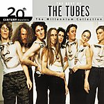 The Tubes 20th Century Masters - The Millennium Collection: The Best Of The Tubes