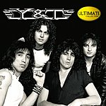 Y&T Ultimate Collection