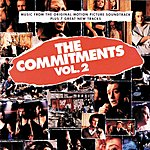 The Commitments The Commitments, Vol.2: Music From The Motion Picture Soundtrack