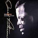 Oscar Peterson Exclusively For My Friends