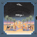 Cover Art: The Casablanca Records Story