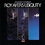 Roy Ayers Mystic Voyage