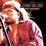 Johnny Van Zant The Johnny Van Zant Collection