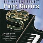 John Tesh John Tesh's Pure Movies