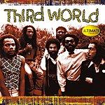 Third World Ultimate Collection:  Third World