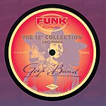 The Gap Band Funk Essentials: The 12-Inch Collection And More