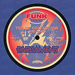Parliament The 12-inch Collection And More (Funk Essentials)