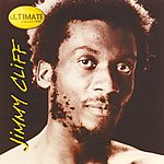 Jimmy Cliff Ultimate Collection: Jimmy Cliff