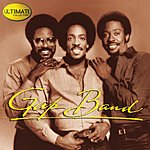 The Gap Band Ultimate Collection:  The Gap Band