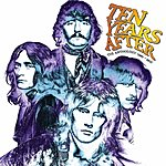 Ten Years After The Anthology (1967-1971)