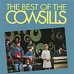 The Cowsills The Best Of The Cowsills