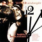 Billy Eckstine Jazz 'Round Midnight