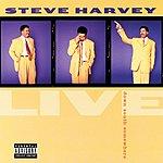 Steve Harvey Live ... Down South Somewhere