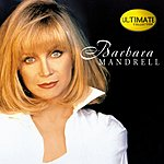 Barbara Mandrell Ultimate Collection:  Barbara Mandrell