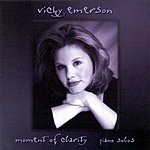 Vicky Emerson Piano Solos