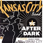 Kansas City All-Stars KC After Dark