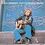 Van Morrison Saint Dominic's Preview (Remastered)