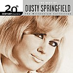 Dusty Springfield 20th Century Masters - The Millennium Collection: The Best Of Dusty Springfield