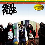 Steel Pulse Ultimate Collection: Steel Pulse