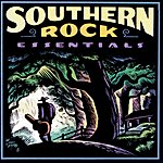 Cover Art: Southern Rock Essentials