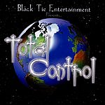 Total Control Total Control (Parental Advisory)