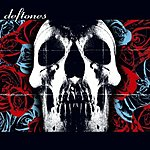 Deftones Hexagram (Single)