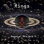 Johnathan Rice Stay At Home
