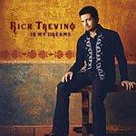 Rick Treviño In My Dreams