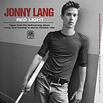 Jonny Lang Red Light