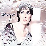 Enya Only Time (3 Track Single)