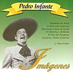 Pedro Infante Imagenes