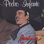 Pedro Infante Rancheras