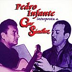 Pedro Infante Interpreta A Cuco Sanchez