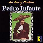 Pedro Infante Las Mejores Rancheras, Vol.3