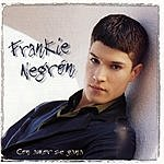 Frankie Negron Con Amor Se Gana